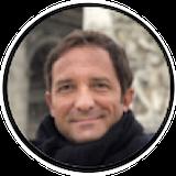 Hernan Cataldi