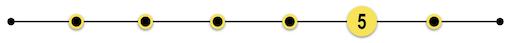 LINEA-ETAPA 5