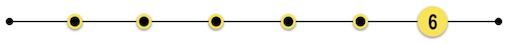 LINEA-ETAPA 6